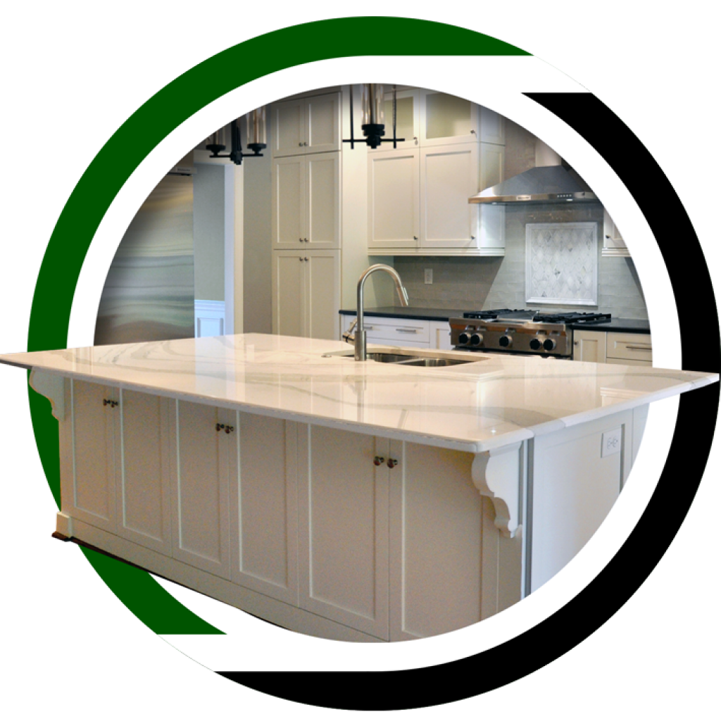 kitchen-image-1024x1024