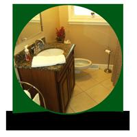 services-pic-bath